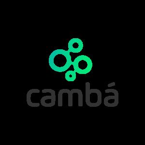 camba-marca_final