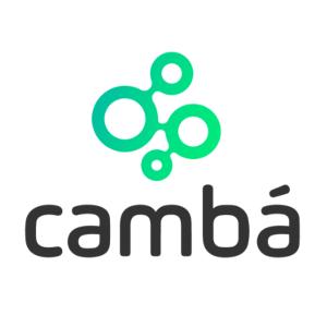 Cambá