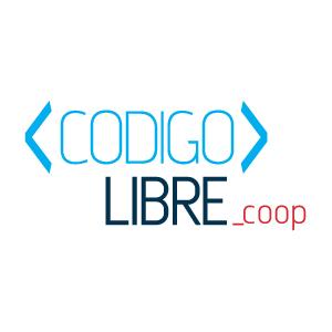 Codigo Libre